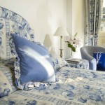Classic style at The Windsor, luxury 5 star B & B in city centre Bath